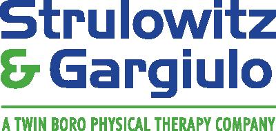 Strulowitz & Gargiulo