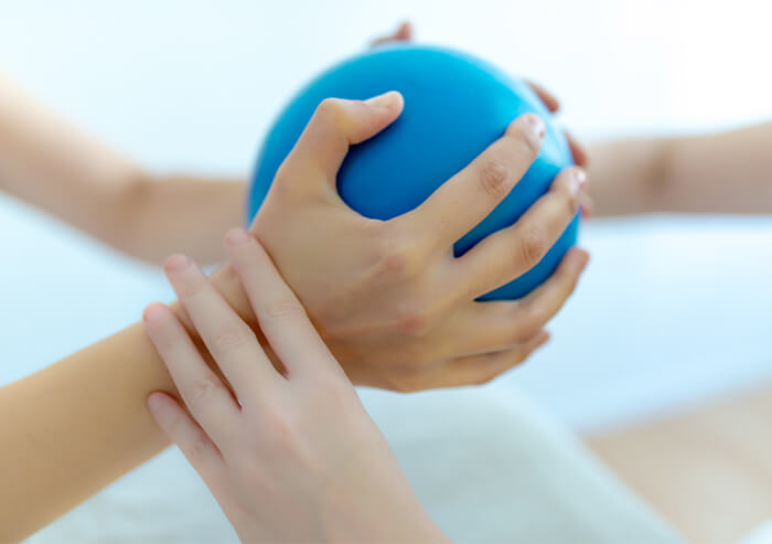 Hand-Therapy-Common-Questions-NJ