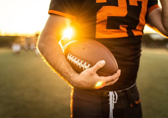 Return-to-Sport-Following-Finger-Dislocation-NJ