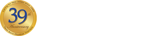 Caring for New Jersey Communities Since 1980